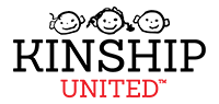 Kinship United Logo